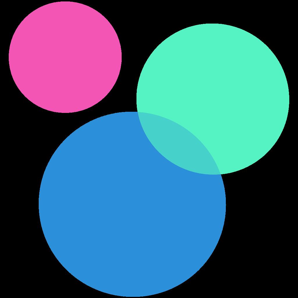 Airfocus 1521731499 logo