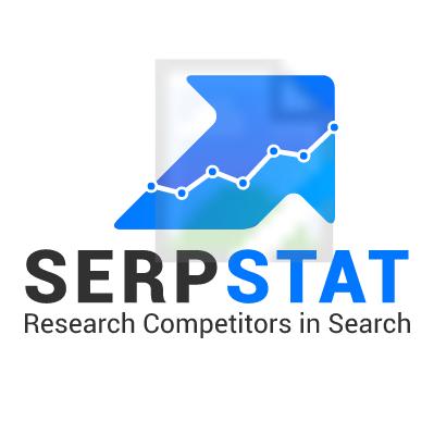 Serpstat 1481624356 logo