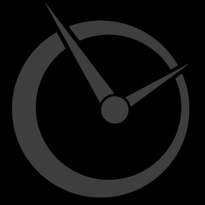 Bookedin 1481580768 logo