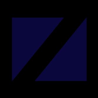 Zhenhub 1481538838 logo