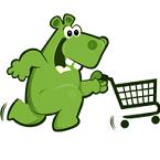 Storehippo 1481778394 logo