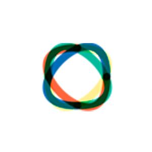 Precoro 1493363640 logo