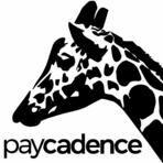 Paycadence Software Logo
