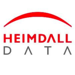 Heimdall Data screenshot