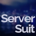 ServerSuit screenshot