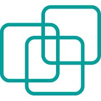Veryconnect 1486042426 logo