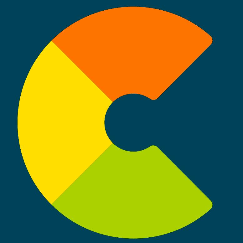 Charte.ca 1484203167 logo