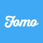 Fomo screenshot