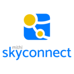 Mithi SkyConnect screenshot