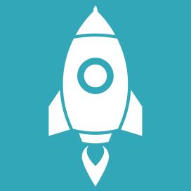 Mailblast 1484843247 logo