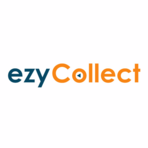 ezyCollect screenshot