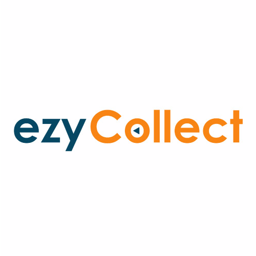 Ezycollect 1485769870 logo