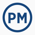 ProjectManager.com Software Logo