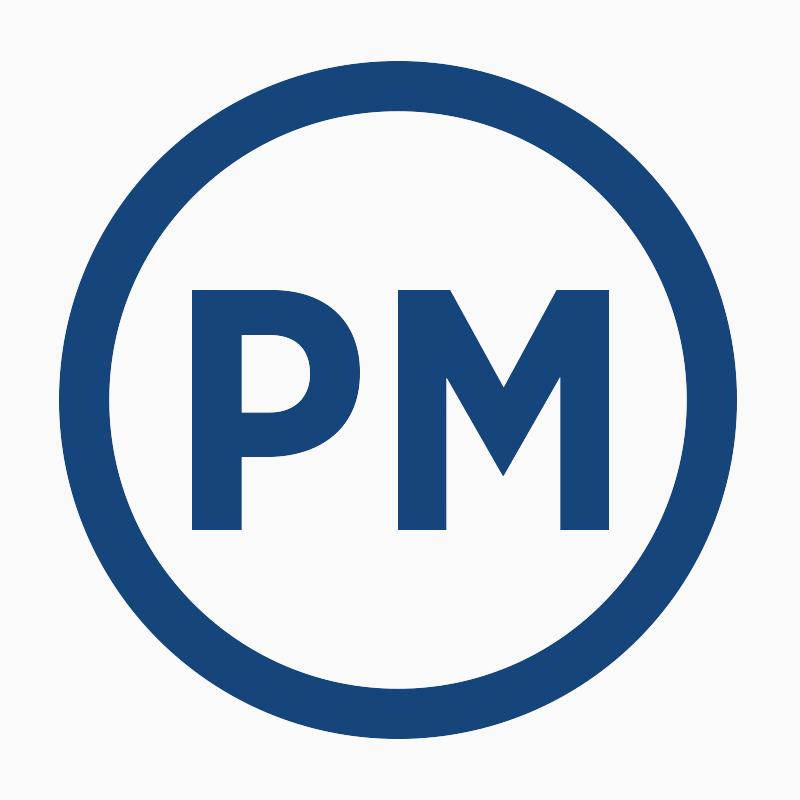Projectmanager.com 1513633680 logo