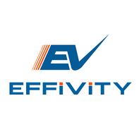 Effivity