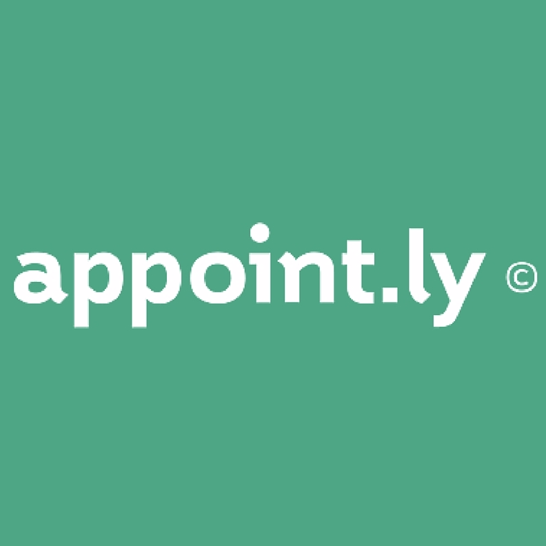 Appoint.ly 1485522777 logo
