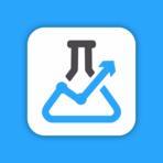 Formula Stocks Software Logo