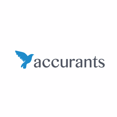 Accurants 1485621559 logo