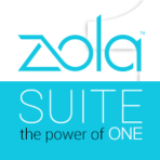 Zola Suite screenshot