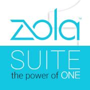 Zola Suite