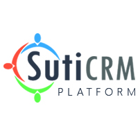 Suticrm 1485756281 logo