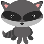 Raccoon MX screenshot