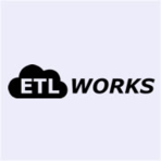 Etlworks Integrator Software Logo