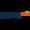 Sales Creatio Logo