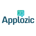 Applozic 1486121739 logo