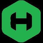Hunch Software Logo