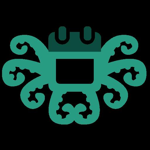 Calamari 1492612292 logo
