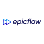 Epicflow screenshot