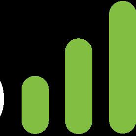 Logi info  1488991870 logo