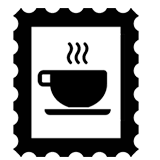 Coffeesender 1486485647 logo