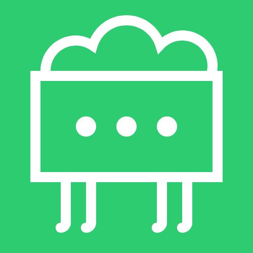 Icons8 app 1486477015 logo