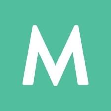 Metisa 1487055518 logo