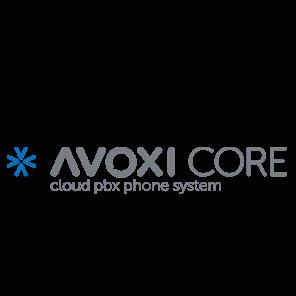 AVOXI Core