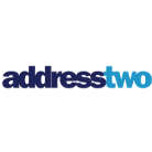 AddressTwo CRM