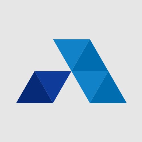 Azavista 1489159993 logo