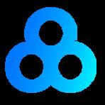 Omniconvert 1487769398 logo