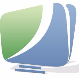 Mikogo 1487779842 logo