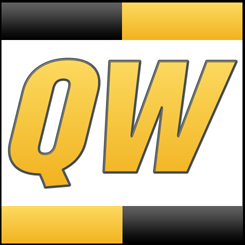 Quotewerks 1487782991 logo