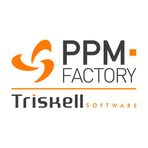 Triskell PPM-Factory  screenshot