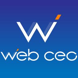 WebCEO