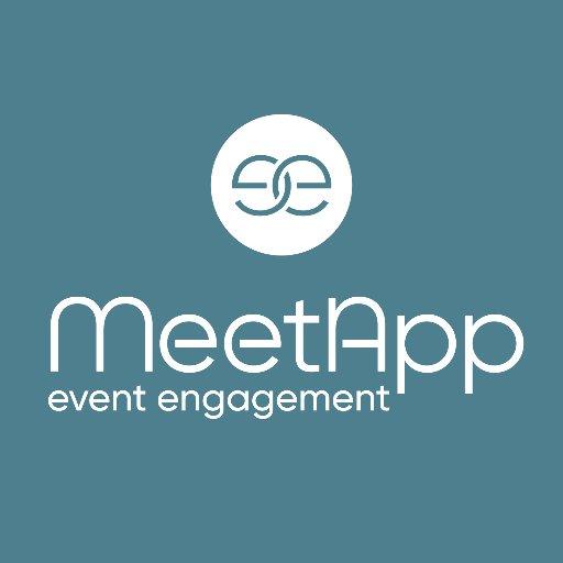 MeetApp