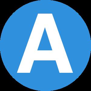 Atlas ERP