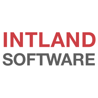 Codebeamer alm 1488472503 logo