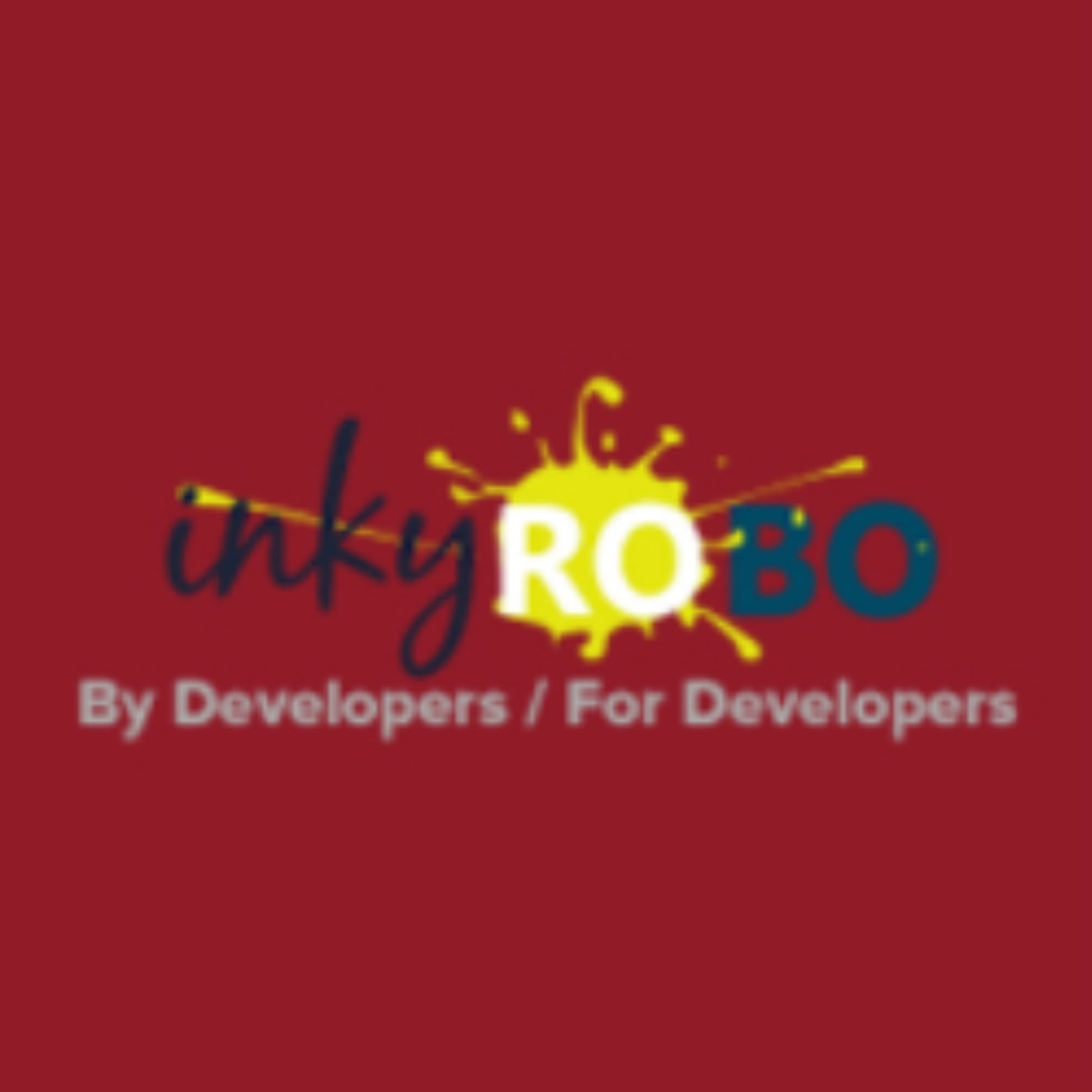 Inkyrobo 1488372421 logo