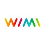 Wimi Software Logo