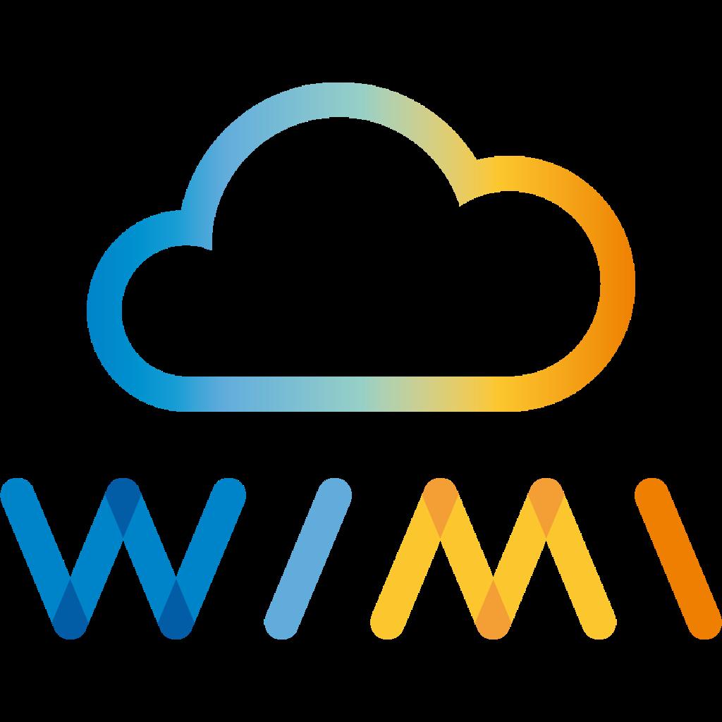 Wimi 1488890732 logo